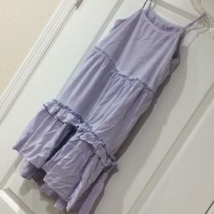 Girls Darling Sundress